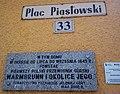 Warmbrunn Cieplice plaque.jpg