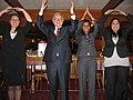 Warren Buffet and O-H-I-O.jpg