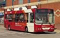 Warrington Borough Transport DK07 EZM.jpg