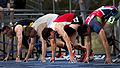 Warrior Games 2013 130514-M-IX060-005.jpg