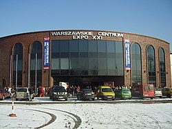 Warsaw International Expo Centre.jpg