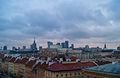 Warsaw skyline (8510344469).jpg