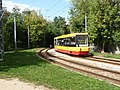 Warschau tram 2019 13.jpg