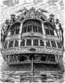 Warship 2.png