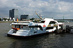 Warsteiner (ship, 1994) 012.JPG