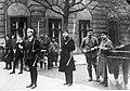 Warta akademicka Warszawa .11.1918.jpg