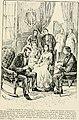 Was Abraham Lincoln a spiritualist? (1891) (14783744515).jpg
