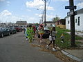WashingtonOneWayIndians2009NOLA.JPG