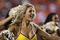 Washington Redskins cheerleader @ game vs New England Patriots 10.jpg