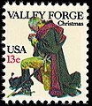 Washington Valley Forge2 1977-13c.jpg