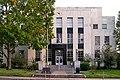 Washington county courthouse texas.jpg