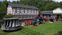 Wasserkraftmuseum 1.JPG