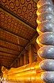 Wat Pho, Bangkok, Tailandia, 2013-08-22, DD 07.jpg