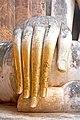 Wat Si Chum (11900887215).jpg