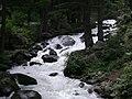 Water stream in Kalam Swat.jpg