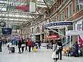 Waterloo Station Concourse (6715515157).jpg