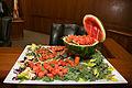 Watermelon arrangement 2.jpg