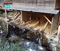Watermills at Onta Pottery Village 02.jpg