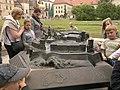 Wawel (7822298738).jpg
