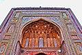 Wazir Khan Mosque (004).jpg