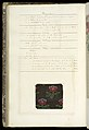 Weaver's Thesis Book (France), 1893 (CH 18418311-163).jpg
