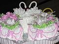 Wedding-cakes-0909114.jpg
