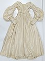 Wedding dress MET 2011.287 F.jpg