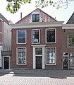 Weesp - Nieuwstad 90 RM38588.JPG