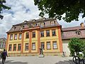 Weimar, Germany - panoramio (56).jpg
