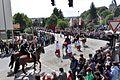 Weingarten Blutritt 2012-by-RaBoe 355.jpg