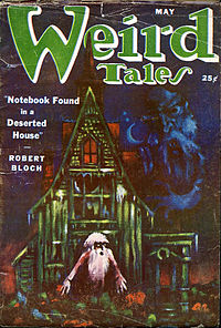 Weird Tales May 1951.jpg