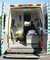 Wellington Free Ambulance - 418 - Flickr - 111 Emergency (7).jpg