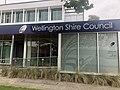 Wellington Shire Council Sale service centre - April 2021.jpg