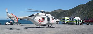 Wellington Westpac Rescue Helicopter BK117 - Flickr - 111 Emergency (4).jpg