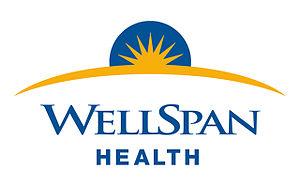 WellSpan Health - Image: Wellspan Health logo