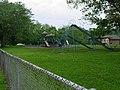 Wellston, Ohio 2002 DSC00926 (25398455954).jpg