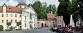 Weltenburg, Klosterkirche St Georg und Martin (103).jpg