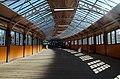 Wemyss Bay Train Station (8621233715).jpg