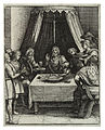 Wenceslas Hollar - The sword of Damocles.jpg