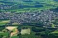Wenden-Ottfingen FFSW-0850.jpg