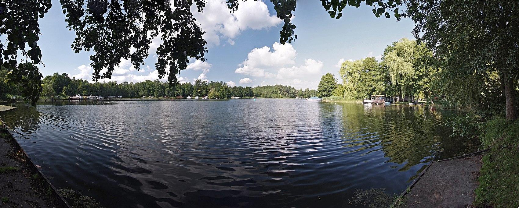 Werbellinkanal Panorama.jpg