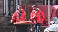 File:Werkzaamheden Hogestraat Druten gaan nu echt beginnen.webm
