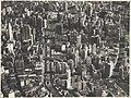 Werner Haberkorn - Vista aérea da Avenida Nove de Julho. São Paulo-SP.jpg