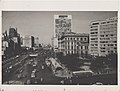 Werner Haberkorn - Vista parcial do Vale do Anhangabaú. São Paulo-SP 10.jpg