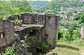 Wertheim, Burg, Unteres Bollwerk-002.jpg