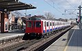 West Ham station MMB 19 D Stock.jpg