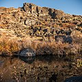 West Little Owyhee Wild and Scenic River (40153898540).jpg