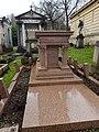 West Norwood Cemetery – 20180220 104019 (39667642114).jpg