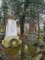 West Norwood Cemetery – 20180220 110728 (38567573810).jpg