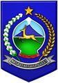 West Nusa Tenggara coa.png